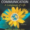 Nonviolent Communication - Marshall B. Rosenberg