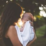 Intimacy after Childbirth